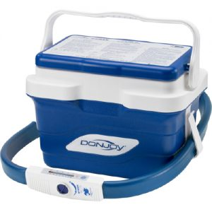 Cold Therapy Units